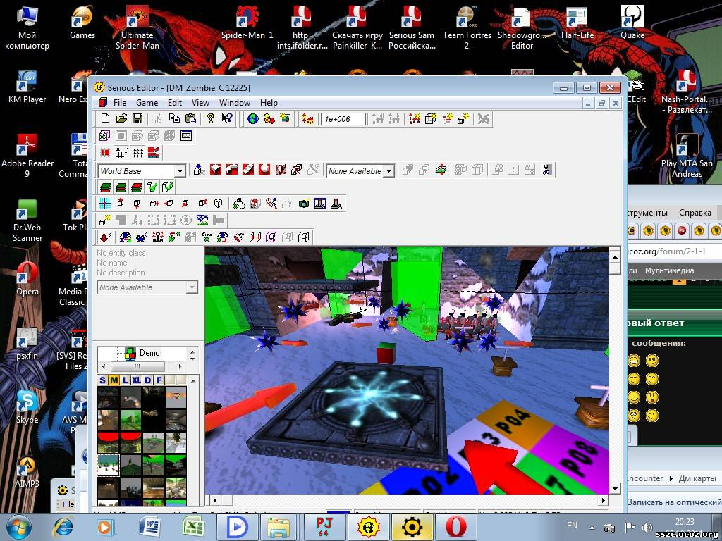 DM_Zombie_C 12225