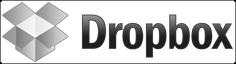 Скачать с DropBox
